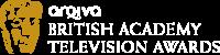 Arqiva British Academy Television Awards in 2013