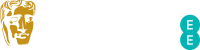 EE British Academy Film Awards in 2016