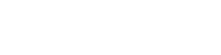 BAFTA Children's Logo