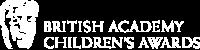 BAFTA Children's Awards logo