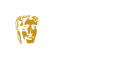 The British Academy Film Awards