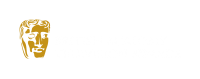 The British Academy Television Awards in 1995