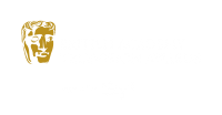 Sky+ British Academy Television Awards in 2008