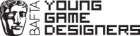 BAFTA Young Game Designers