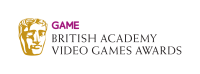 GAME British Academy Video Games Awards