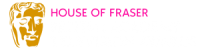 House of Fraser British Academy Television Awards