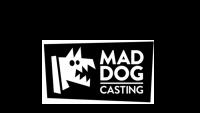 Mad Dog Casting