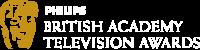 Philips British Academy Television Awards
