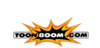 Sponsored by Toon Boom