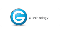 Sponsored by G-Technology