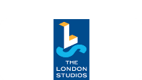Sponsored by The London Studios