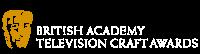 British Academy Television Craft Awards