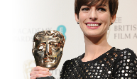 EE British Academy Film Awards Winners