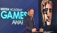 Games Awards Winners
