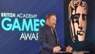 Games Awards Winners