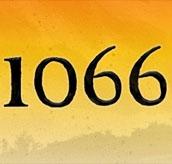 1066 (Online)