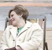 Maxine Peake for Hancock And Joan