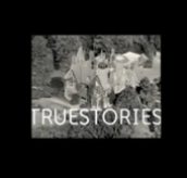 True Stories: Chosen