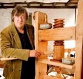 Stephen Fry And The Gutenberg Press: The Machine That Made Us
