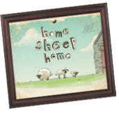 Home Sheep Home (Online)