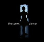 The Secret Dancer