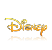 Disney.co.uk