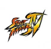 Streetfighter IV