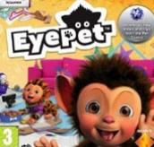 EyePet
