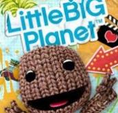 LittleBigPlanet (PSP)