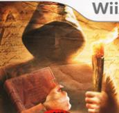 Broken Sword – Shadow Of The Templars: The Director's Cut