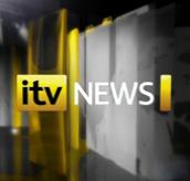 ITV News At Ten: Battle Of Misrata