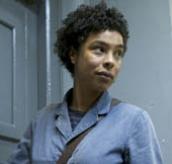 Sophie Okonedo for Criminal Justice