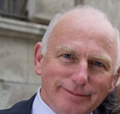 Gary Lewis for Mo