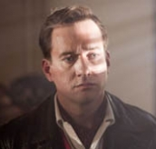 Matthew Macfadyen for Criminal Justice