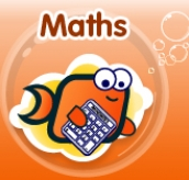 BBC Bitesize KS2 Maths