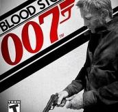 James Bond 007: Bloodstone