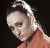 Lauren Socha, Misfits
