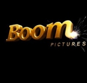 Boom Pictures