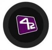 4T2 Multimedia