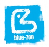 Blue Zoo Productions