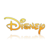 Disney.co.uk