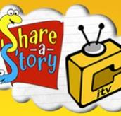 Share A Story 2011