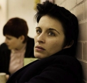 Vicky McClure, This is England '86