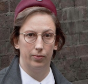 Miranda Hart, Call The Midwife