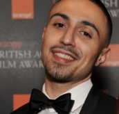 adam deacon noel clarke facebookadam deacon facebook, adam deacon keep moving, adam deacon instagram, adam deacon twitter, adam deacon films, adam deacon filmography, adam deacon wiki, adam deacon movies, adam deacon, adam deacon noel clarke, adam deacon net worth, adam deacon on it lyrics, adam deacon on this ting, adam deacon sectioned, adam deacon noel clarke 2014, adam deacon arrested, adam deacon noel clarke tweet, adam deacon imdb, adam deacon psychiatrist, adam deacon noel clarke facebook