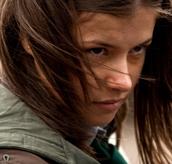 Aimee Kelly (Maddy Smith)