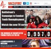 Battlefront (Online)