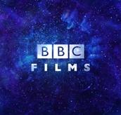 BBC Films