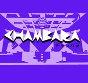 Chambara