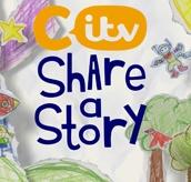CITV Share a Story 2013